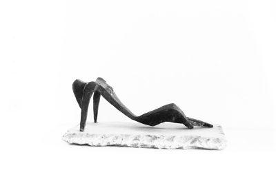 13. Donna nuda