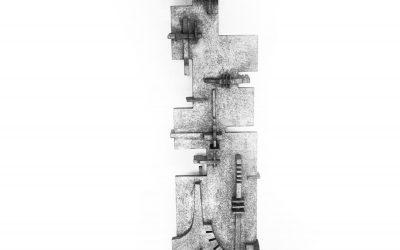 83. La torre mancante